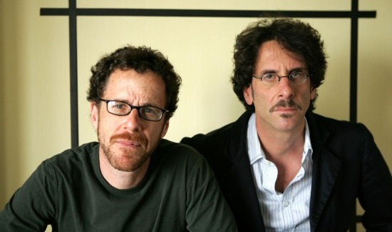 The Coen Brothers: Worst to Best