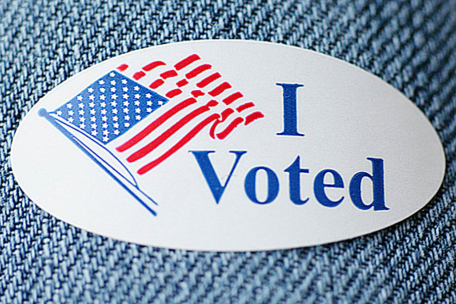 Voting and its Importance