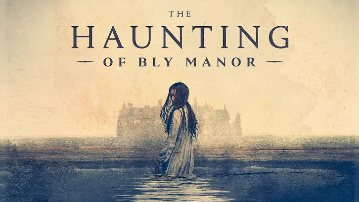 The Haunting of Bly Manor and the Appeal of Ghost Stories