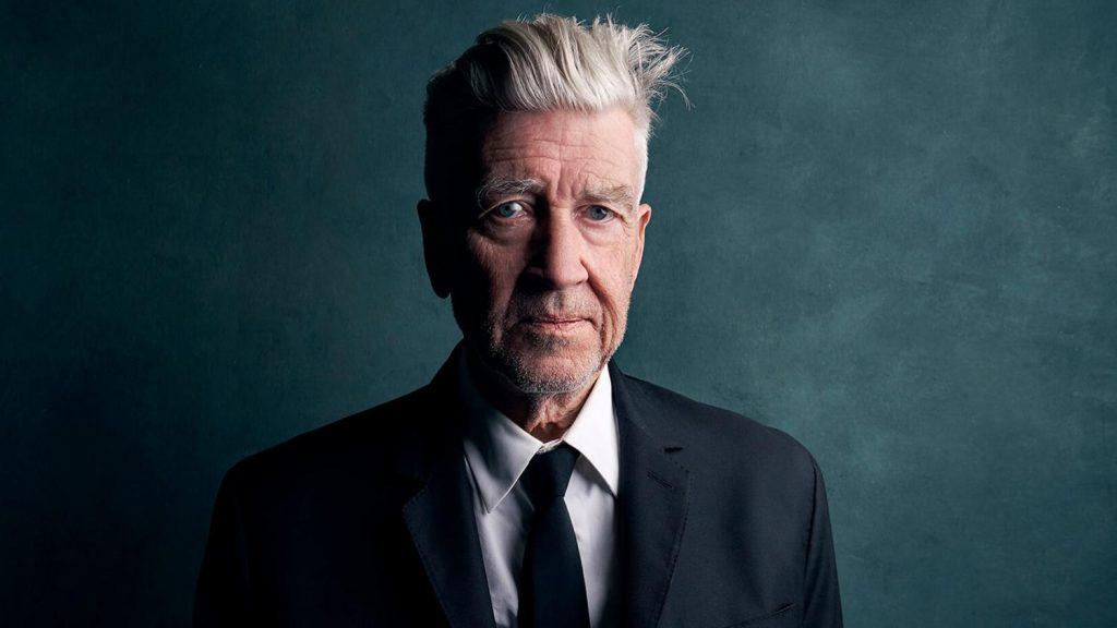 David Lynch: Worst to Best