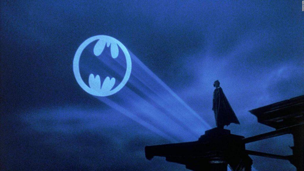 Batman Movies: Worst to Best