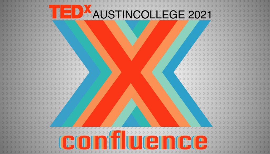 TEDx Austin College 2021